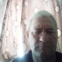 Василий, 49 лет, Стрелец, Уфа