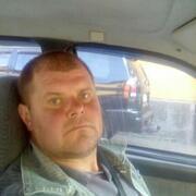 Миша 38 Ромны