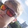 Данил, 18, г.Чебоксары