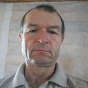 Саид 58 Южно-Сахалинск