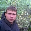 Максим, 26, г.Белгород
