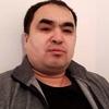 Олжас, 37, г.Актобе