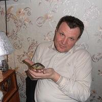 сергей, 57 лет, Весы, Краснодар