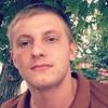 aleksandr, 28, Navashino