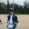 Саваш, 24, г.Одесса