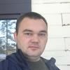 Константин, 30, г.Иркутск