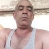 КРАСАВЧИК, 50, г.Ереван