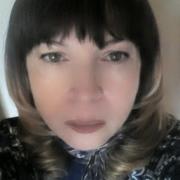 Любовь 46 лет (Рак) Ачинск