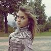 Анастася  Невядомська, 22, Зарічне