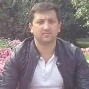 Хусрав 39 Душанбе