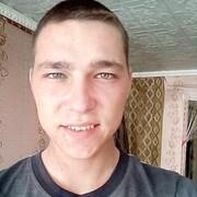 Николай 21 Алапаевск