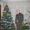 тарас, 70, Івано-Франківськ