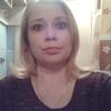 галина, 44, г.Якутск