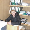 вадим, 29, г.Марьяновка