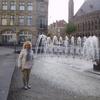 Галина, 65, г.Брюссель
