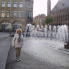 Galina, 65, Brussels
