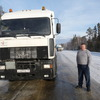 Vitaliy, 47, Dimitrovgrad