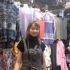 Светлана, 37, г.Выборг