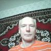 саша, 55, г.Апатиты