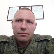 Egor Kacherov из Ялты желает познакомиться с тобой