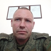 Egor Kacherov 38 Ялта