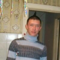Ринат, 36 лет, Рыбы, Липецк