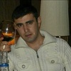 Karen, 28, г.Ереван