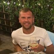 Артем 36 лет (Телец) Санкт-Петербург