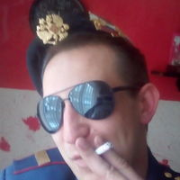 Marshall, 31 год, Рак, Мурманск