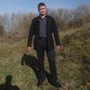 Юрій, 35, г.Острог
