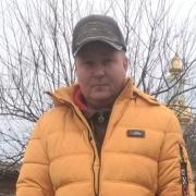 Олег 44 Ахтырка