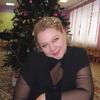 Anuta, 41, Chorny Yar