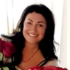 Olga, 47, Cherepovets