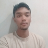 Abdul Wahab, 25, г.Джакарта