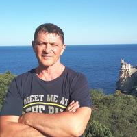 Сергей, 59 лет, Дева, Красноярск
