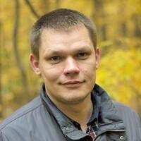 Сергей, 38 лет, Стрелец, Ижевск