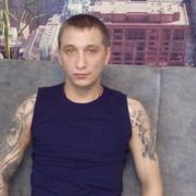 Алексей 30 Ревда