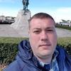 Konstantin, 36, Chakangchen