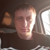 Николай Палладин, 35, г.Скопин