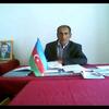 rafail, 54, г.Баку
