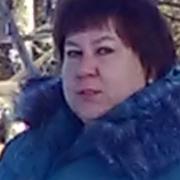 .   Ирина 47 лет (Близнецы) Горно-Алтайск
