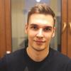 Георгий, 25, г.Самара