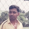 Jagan rj1818, 26, Chennai