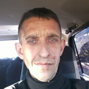 Сергей 41 Бахмут