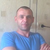 ДЕНС, 44, г.Вологда