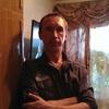 Игорь, 51, г.Ангарск