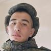 Егор Майоров, 21, г.Уфа