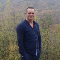 Сергей, 39 лет, Водолей, Новороссийск