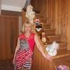 Ирина, 52, г.Кущевская
