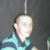 Сергей, 25, г.Белгород